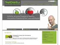 yourcoach.at