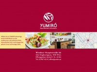 yumiro.at