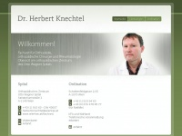 ortho-knechtel.at
