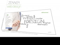 zenner.at