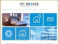 My-broker.at