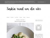 saskiarundumdieuhr.blogspot.com