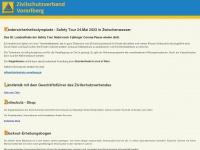 zivilschutz-vorarlberg.at