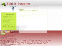 zoebl-edv.at