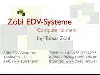 Zoebl-edv.at