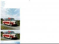 zottler.at