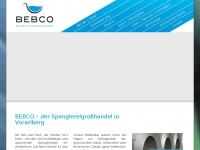 bebco.at