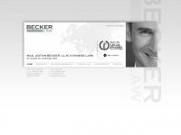 becker-law.at