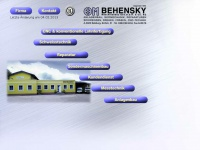 behensky.at