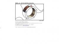 Bela-eckermann.at