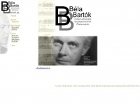Belabartok.at