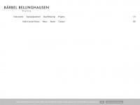 bellinghausen.at