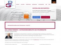 benesch-wt.at