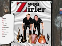Zwoa-zirler.at