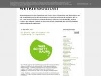 werkressourcen.blogspot.com