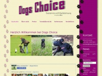Dogschoice.at