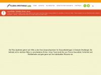 Flora-apotheke.at