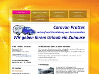 caravan-prattes.at