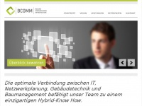 bcomm.at