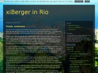 gsiberger-z-rio.blogspot.com