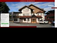 landhaus-trenkenbach.at