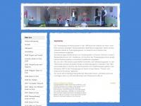 Theatergruppekronberg.at