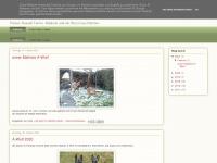 spiritofcarinthia.blogspot.com