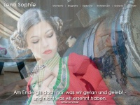 lena-sophie.at