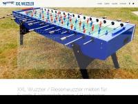 Xxl-wuzzler.at