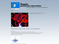 angstgruppe.at