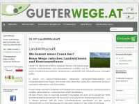 gueterwege.at