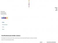data.wien.gv.at