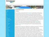 pool-blog.at