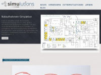 simulutions.at
