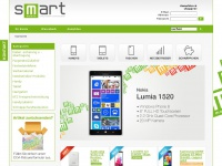 smart-mobile.at