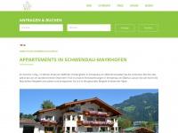 ahornblick-zillertal.at