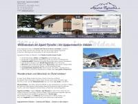 apart-tyrolis.at
