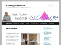 atlaslogie-krackow.at