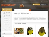 Aufgussmittel-shop.at