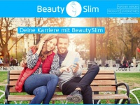 Beautyslim.at