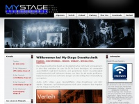My-stage.at