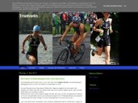 daniela-kratz.blogspot.com