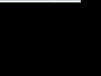 catronik.at