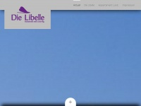 Dielibelle.at