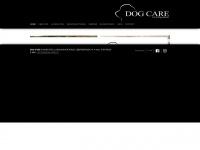Dog-care.at