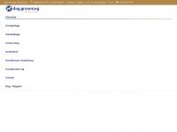 Dog-grooming-salon.at