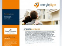 energiejaeger.at