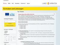 energiewirtschaft.ktn.gv.at