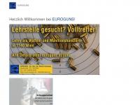 euroguns.at