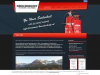 euromax-brandschutz.at